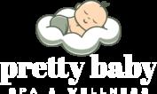 Pretty Baby Spa
