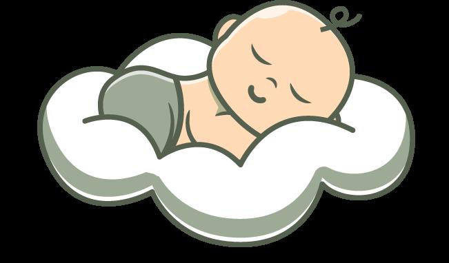 Pretty Baby spa logo1